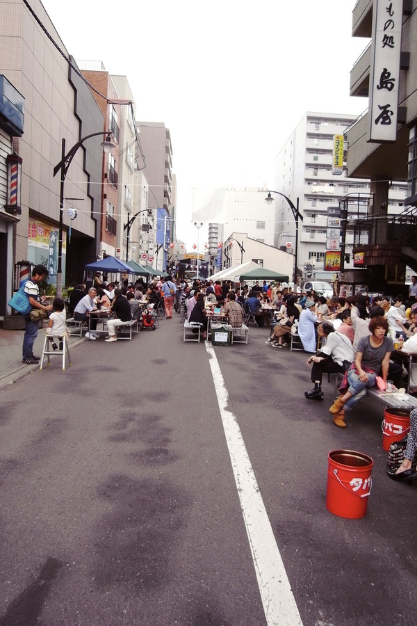 hanuhachi1.jpg
