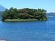 ちょっと洞爺湖へ