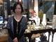 Kiri Miyahira Spring Collection in YUIQ