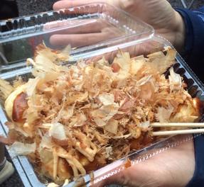 kaoyaki.jpg