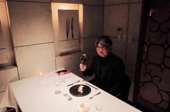 2_大沼鶴雅オーベルジュ エプイ_レストラン45.JPG